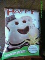 HAPPY - Produit