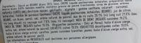 La St-Jacques : Cassolette Risotto, Noix de St-Jacques & Crevettes, sauce au Vin Blanc - Ingrédients