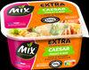 Salade & fusili extra Cesar - Product