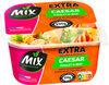 EXTRA CAESAR POULET 330GR MIX - Product