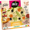 Pizza del Gusto 4 Fromages - Product