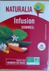 Infusion sommeil - Product