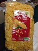 Corn Flakes Nature - Product