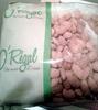 O'régal - Product
