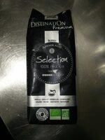 Café Filtre 100% Arabica 1 - Producte
