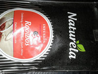 Rooïbos - Product - fr