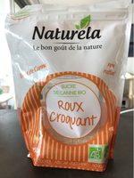 Roux Croquant - Product - fr