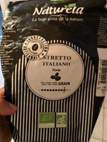 Café grain - Product - fr