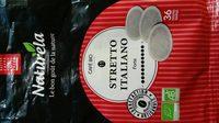 STRETTO ITALIANO - Product - fr