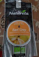 Earl grey - Product