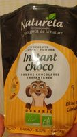 Instant choco - Product - fr