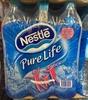 Pure Life - Produit