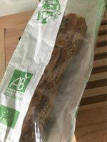 Baguette de pain - Product