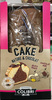 Cake Nature & Chocolat - Product