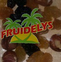 Mélange top fruits - Product - fr