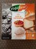 Mix pain & pâtisserie - Prodotto