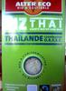 Riz thaï - Producto