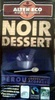 Alter Eco Noir Dessert - Product
