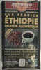 café éthiopie - Product