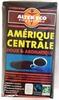Café Amérique Centrale Doux et Aromatique - Producto