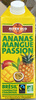 Nectar ananas mangue passion - Product