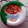 Salade Campagnarde de Poulet - Produit