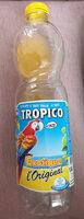 Tropico Exotique - Produit
