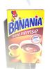Banania Arôme Intense - Product