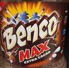 Benco Max - Product
