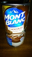 Chocolat extra fin - Prodotto - fr