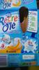 Récré Olé - Product