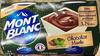 Chocolat Menthe - Product