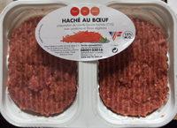Haché au Bœuf - Product