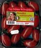 Tomates Marzounettes - Product