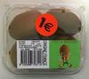 Kiwi - Product