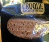 Croque monsieur - Product