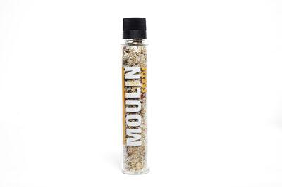 Moulin long au Sel mélange Festif - Product