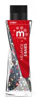 Moulin torsadé de Poivre au mélange 5 baies - Produkt - fr