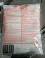 Monoglutamate De Sodium Ajinomoto - Ingredientes - fr
