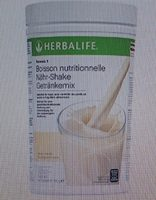 formula 1 herbalife - Product - fr