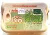 6 oeufs frais bio - Product