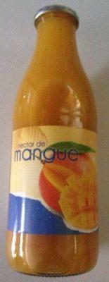 Mangue - Product - fr