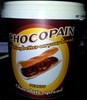 Chocopain - Product