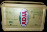 Adja - Produit