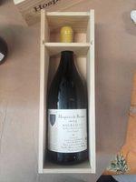 Meursault 2014 Hospices de Beaune cuvée Loppin - Produit