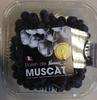 Raisin de Provence Muscat - Product