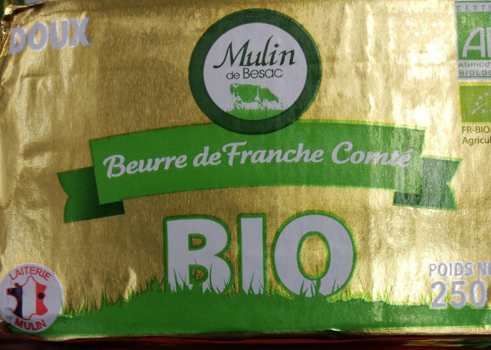Mulin - Prodotto - fr