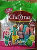 Chayma - Product