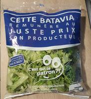 Batavia C'est qui le Patron ?! - Product
