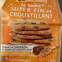 Cookie - Product